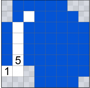 Puzzle Page Picture Sweep March 26 2020 Answers ...