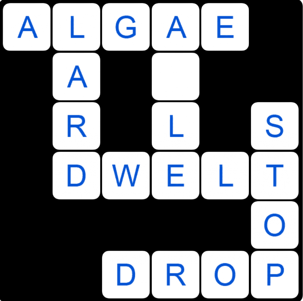 Puzzle Page Word Slide January 7 2021 Answers Puzzlepageanswers Net